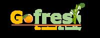 Gofresh – Go natural Go healthy